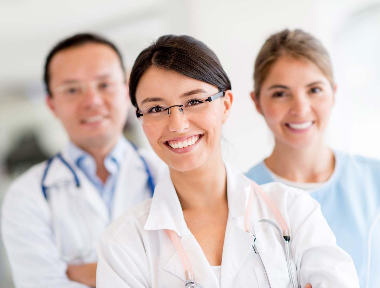 medicos3
